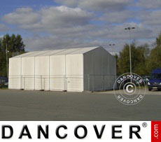 Nave industrial 7,5x10x5,4 m